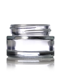 Glass Jars and Lids Small Quantity and Wholesale Pricing
