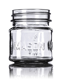Plastic Bottles Plastic Jars and Glass Containers Wholesale and Bulk